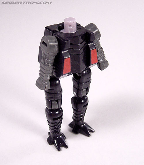 Transformers Armada Rook (Bright) (Image #4 of 33)