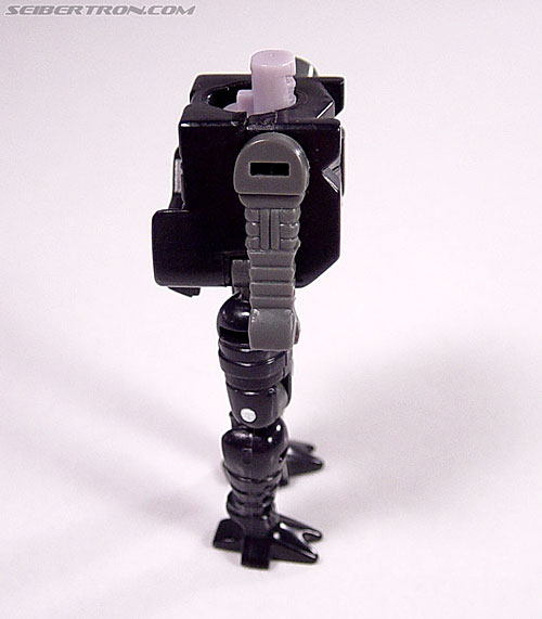Transformers Armada Rook (Bright) (Image #5 of 33)