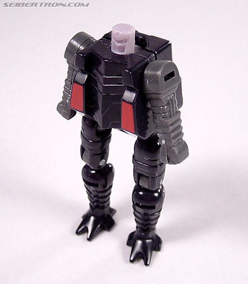 Transformers Armada Rook (Bright) (Image #11 of 33)