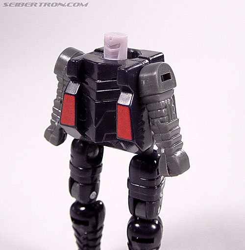 Transformers Armada Rook (Bright) (Image #12 of 33)