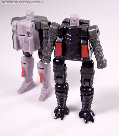 Transformers Armada Rook (Bright) (Image #13 of 33)