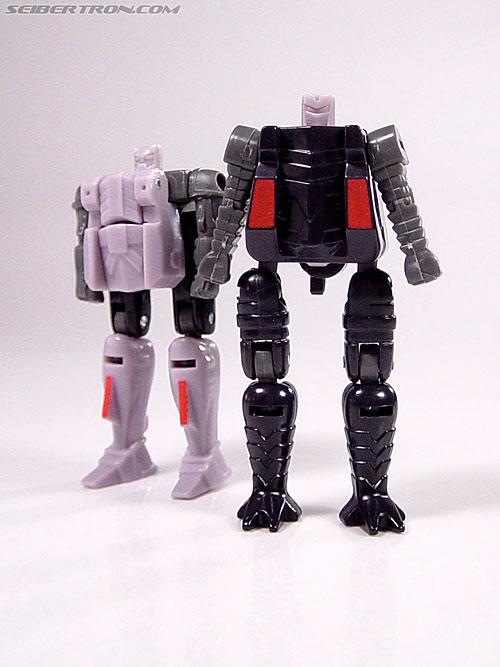 Transformers Armada Rook (Bright) (Image #14 of 33)