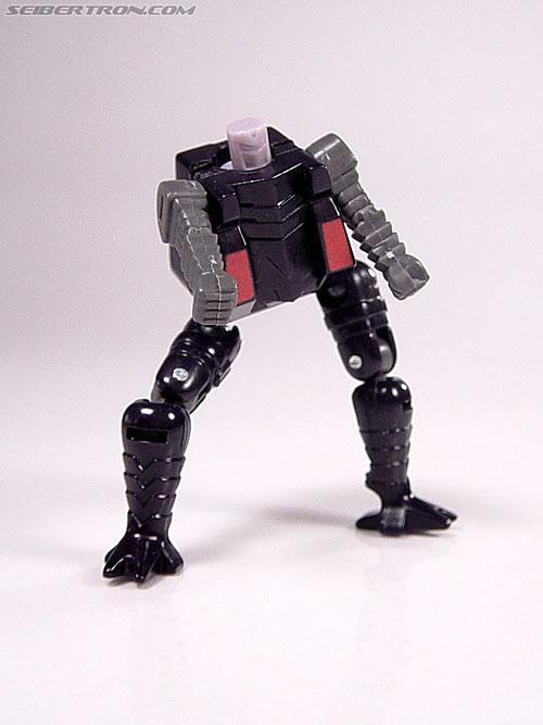 Transformers Armada Rook (Bright) (Image #15 of 33)