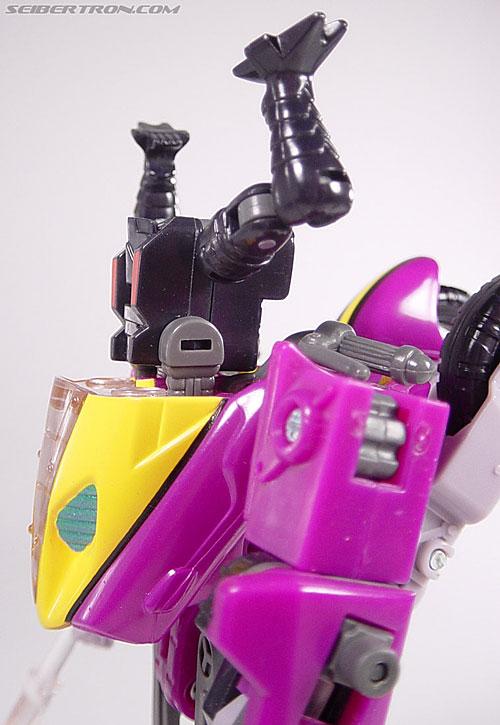 Transformers Armada Rook (Bright) (Image #28 of 33)