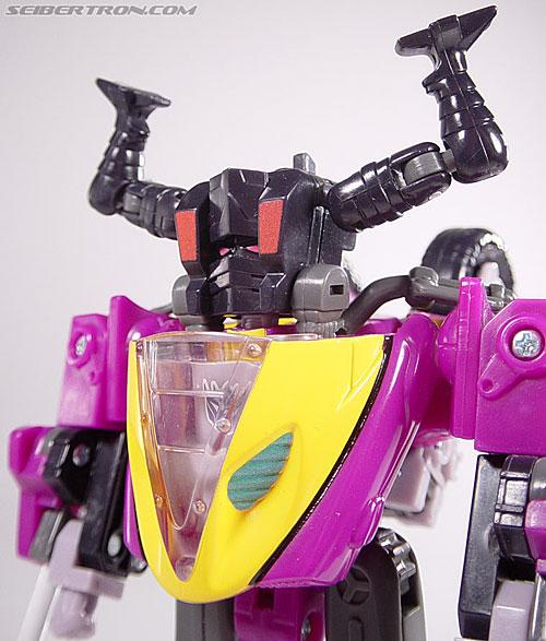 Transformers Armada Rook (Bright) (Image #29 of 33)