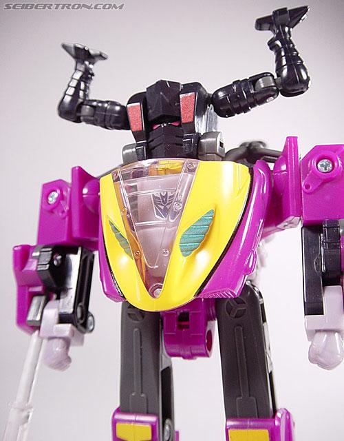 Transformers Armada Rook (Bright) (Image #31 of 33)