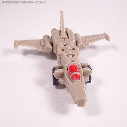 Transformers Armada Run-Over (Sweep) (Image #6 of 39)