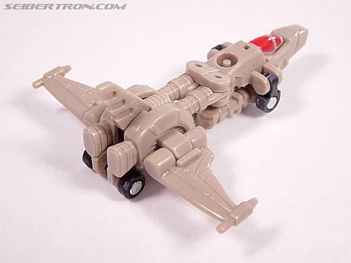 Transformers Armada Run-Over (Sweep) (Image #9 of 39)