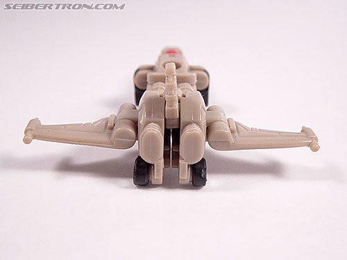 Transformers Armada Run-Over (Sweep) (Image #11 of 39)