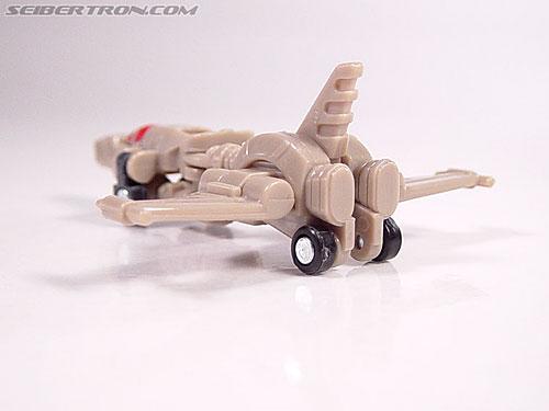 Transformers Armada Run-Over (Sweep) (Image #12 of 39)