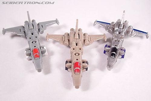 Transformers Armada Run-Over (Sweep) (Image #18 of 39)