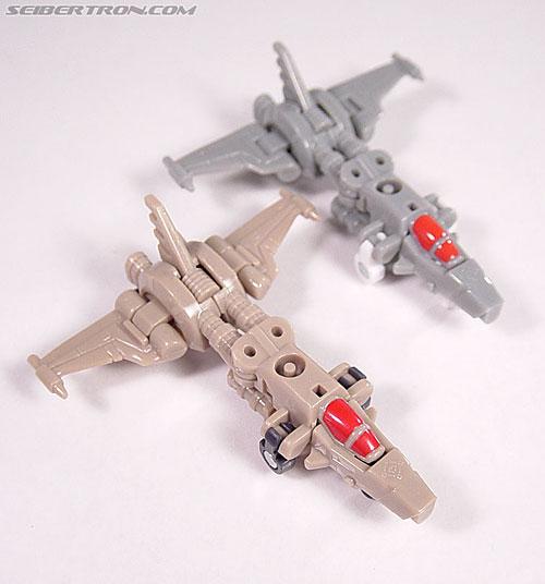Transformers Armada Run-Over (Sweep) (Image #20 of 39)