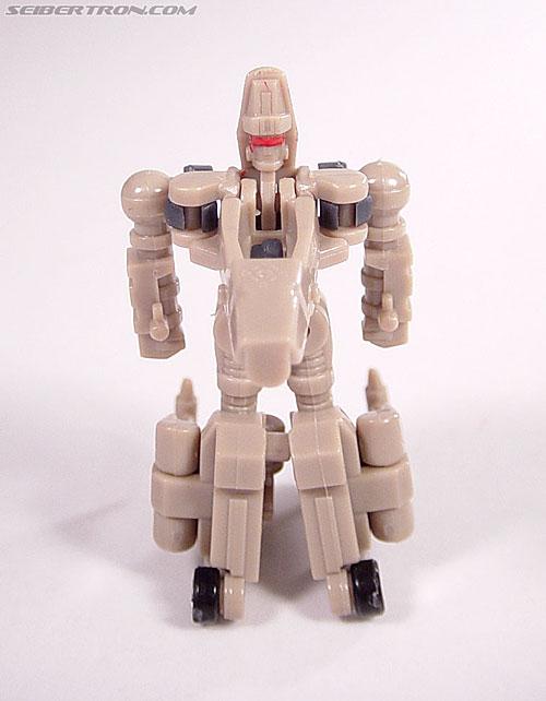 Transformers Armada Run-Over (Sweep) (Image #22 of 39)