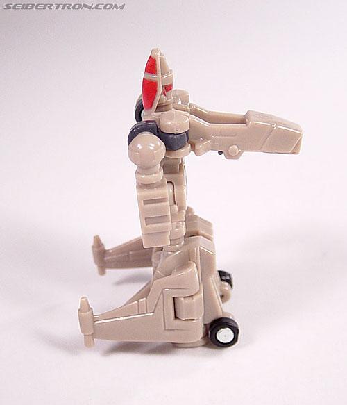 Transformers Armada Run-Over (Sweep) (Image #27 of 39)