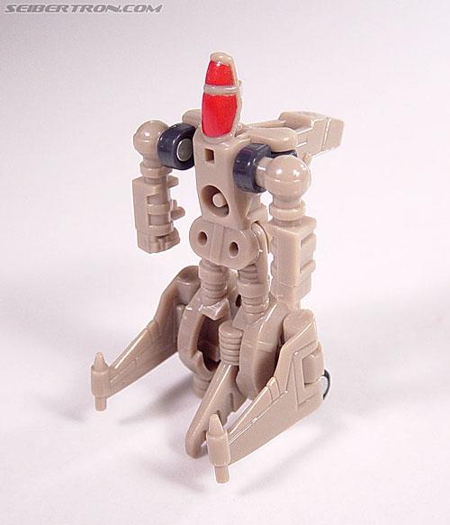 Transformers Armada Run-Over (Sweep) (Image #28 of 39)