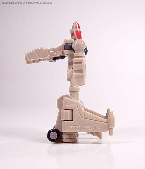 Transformers Armada Run-Over (Sweep) (Image #31 of 39)