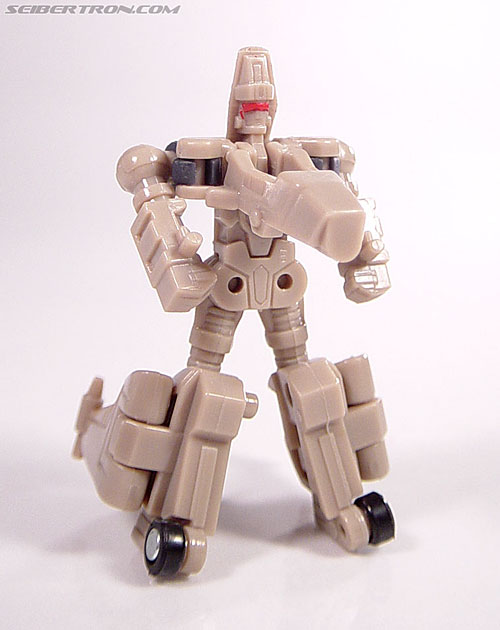 Transformers Armada Run-Over (Sweep) (Image #35 of 39)