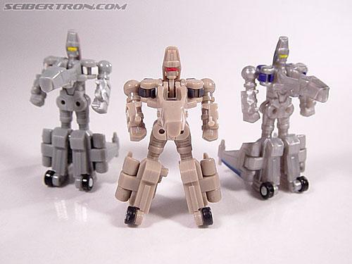 Transformers Armada Run-Over (Sweep) (Image #37 of 39)