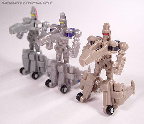 Transformers Armada Run-Over (Sweep) (Image #38 of 39)