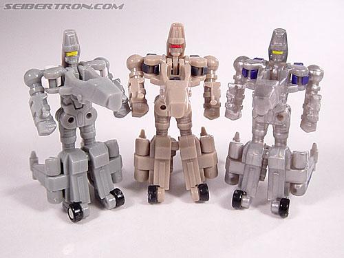 Transformers Armada Run-Over (Sweep) (Image #39 of 39)