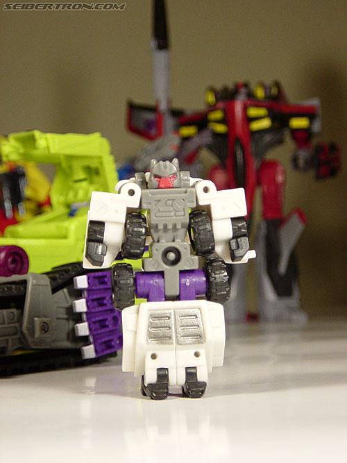 Transformers Armada Scavenger (Devastar) (Image #13 of 26)