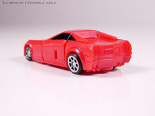 Transformers Armada Side Burn (Image #15 of 44)