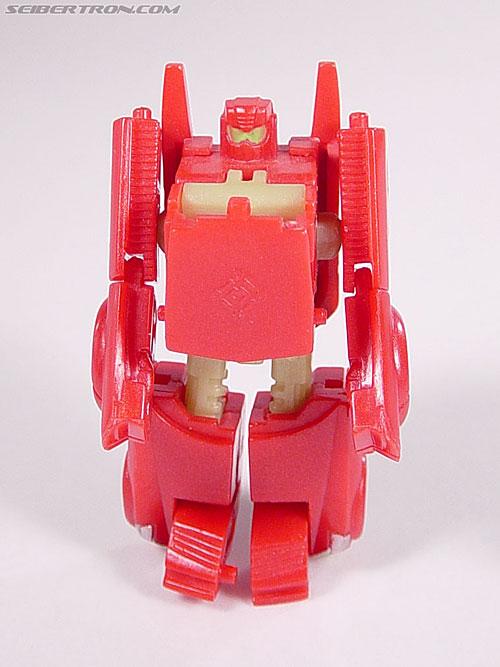 Transformers Armada Side Burn (Image #26 of 44)