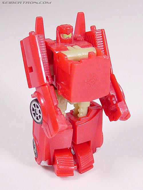 Transformers Armada Side Burn (Image #28 of 44)