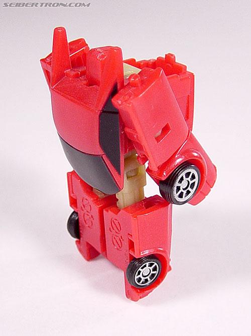 Transformers Armada Side Burn (Image #30 of 44)