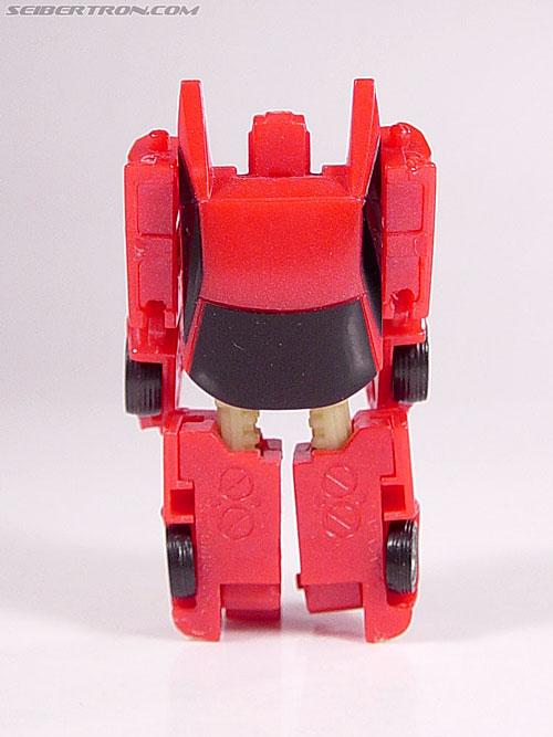 Transformers Armada Side Burn (Image #31 of 44)