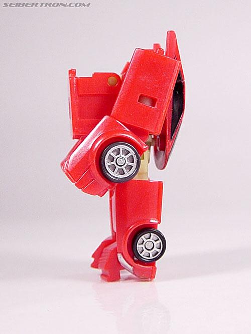 Transformers Armada Side Burn (Image #33 of 44)