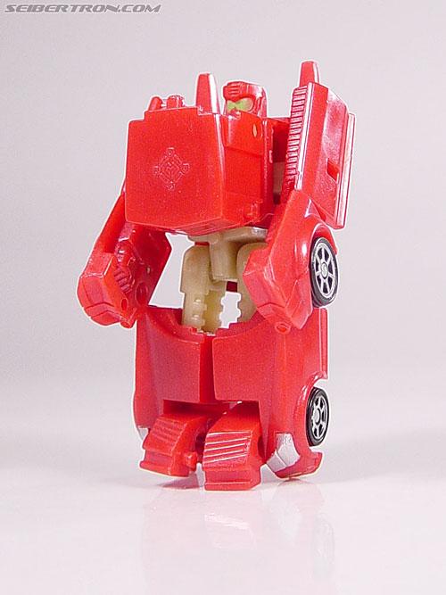 Transformers Armada Side Burn (Image #34 of 44)