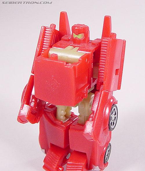 Transformers Armada Side Burn (Image #36 of 44)