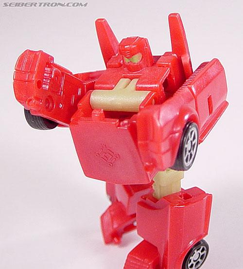 Transformers Armada Side Burn (Image #38 of 44)