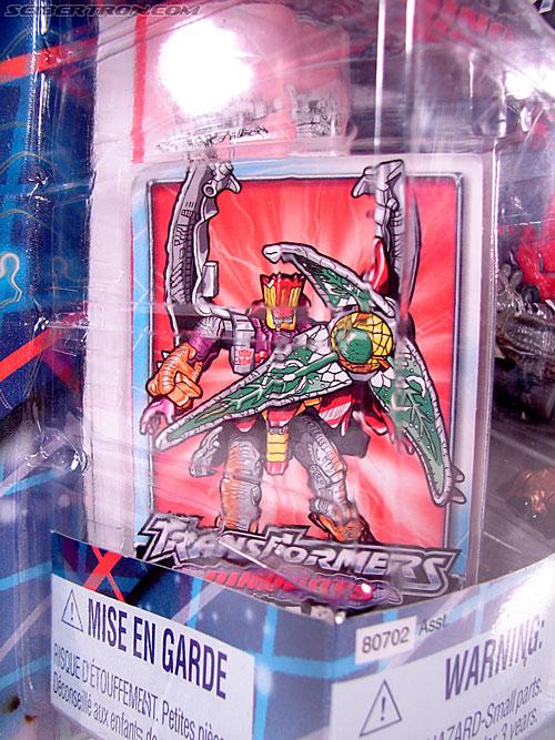 Transformers Armada Snarl (Image #5 of 83)