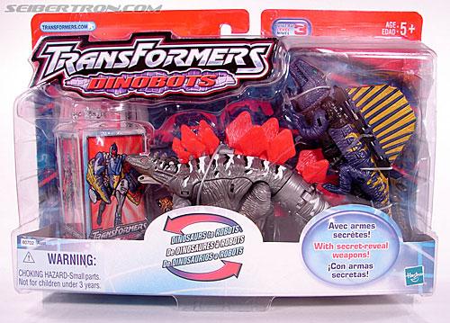 Transformers Armada Snarl (Image #6 of 83)