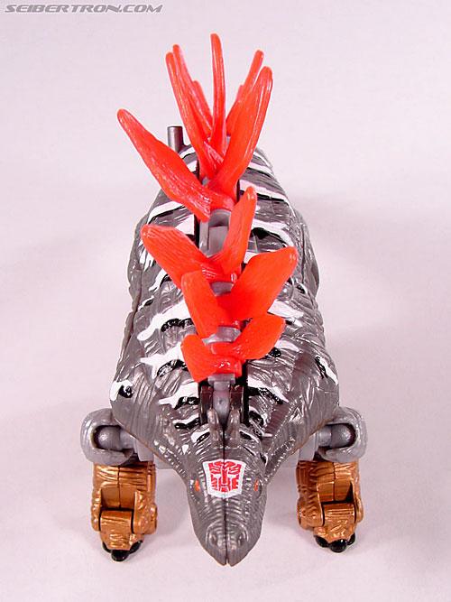 Transformers Armada Snarl (Image #15 of 83)