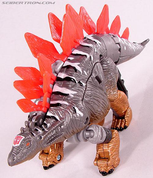 Transformers Armada Snarl (Image #27 of 83)