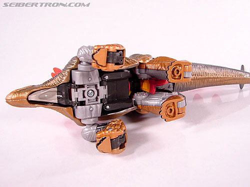 Transformers Armada Snarl (Image #30 of 83)