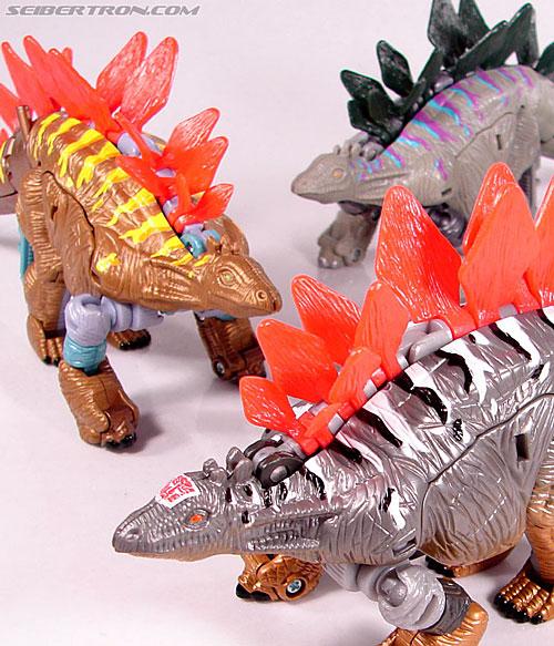 Transformers Armada Snarl (Image #35 of 83)