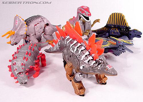 Transformers Armada Snarl (Image #42 of 83)