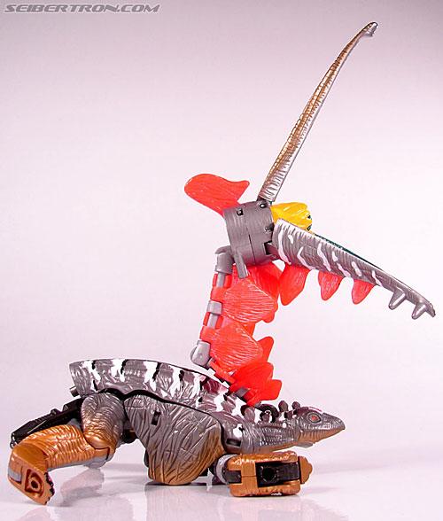 Transformers Armada Snarl (Image #46 of 83)
