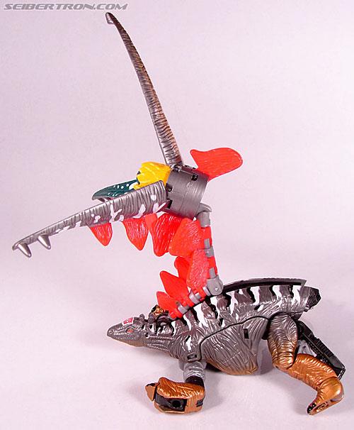 Transformers Armada Snarl (Image #50 of 83)