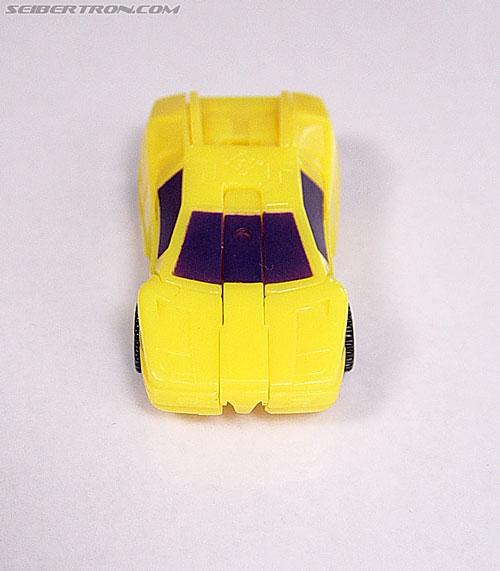 Transformers Armada Sparkplug (Prime) (Image #5 of 35)