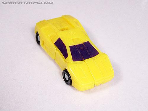 Transformers Armada Sparkplug (Prime) (Image #6 of 35)