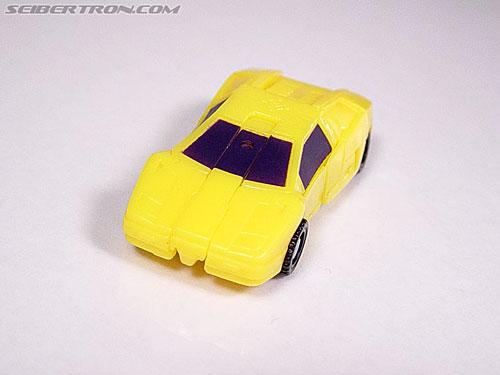 Transformers Armada Sparkplug (Prime) (Image #14 of 35)