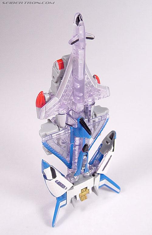 Transformers Armada Star Saber (Image #3 of 25)