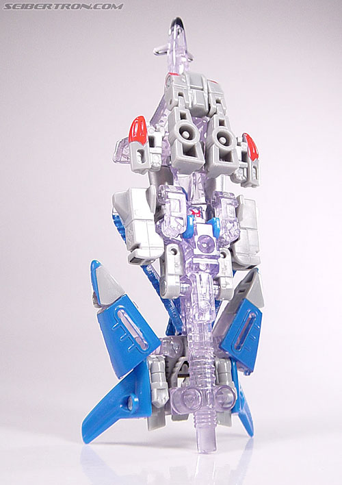 Transformers Armada Star Saber (Image #7 of 25)