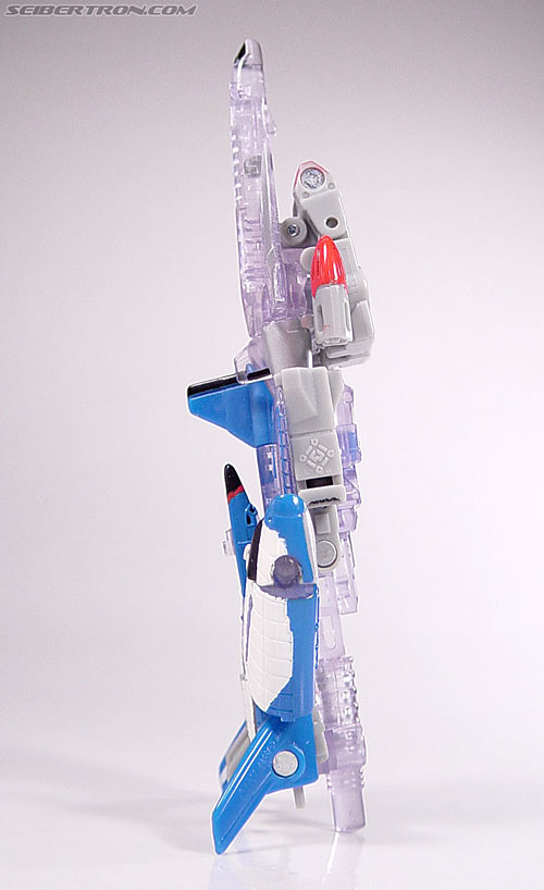 Transformers Armada Star Saber (Image #8 of 25)