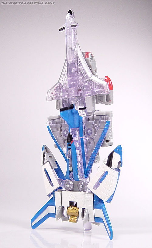 Transformers Armada Star Saber (Image #9 of 25)